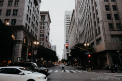 Los Angeles - Downtown - 044