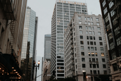 Los Angeles - Downtown - 047