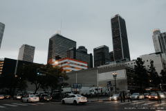 Los Angeles - Downtown - 051