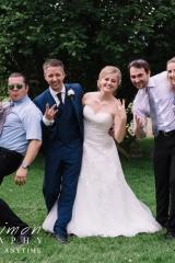 esküvői csoportképek fotózása - esküesküvői kreatív fotózás, esküvő fotós, esküvői fotós, esküvő fotós kaposvár, esküvő fotós zalaegerszeg, esküvő fotós sopron, esküvő fotós győr, esküvő fotós pécs, esküvő fotós sümeg, esküvői fotós kaposvár, esküvői fotós zalaegerszeg, esküvői fotós sopron, esküvői fotós győr, esküvői fotós pécs, esküvői fotós sümeg, fotós kaposvár, fotós pécs, fotós zalaegerszeg, fotós sopron, fotós győr, fotós sümeg, simon tibor, simon tibor esküvő fotós, simon tibor esküvői fotós, tibor simon, tibor simon photography,