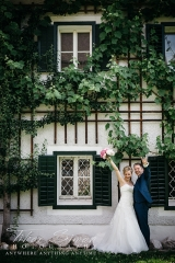 esküvői kreatív fotózás, esküvő fotós, esküvői fotós, esküvő fotós kaposvár, esküvő fotós zalaegerszeg, esküvő fotós sopron, esküvő fotós győr, esküvő fotós pécs, esküvő fotós sümeg, esküvői fotós kaposvár, esküvői fotós zalaegerszeg, esküvői fotós sopron, esküvői fotós győr, esküvői fotós pécs, esküvői fotós sümeg, fotós kaposvár, fotós pécs, fotós zalaegerszeg, fotós sopron, fotós győr, fotós sümeg, simon tibor, simon tibor esküvő fotós, simon tibor esküvői fotós, tibor simon, tibor simon photography,