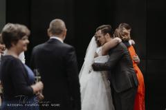 polgári szertartás - esküvői fotós - 051