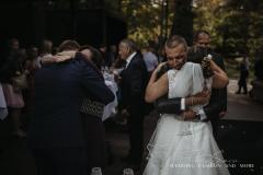 polgári szertartás - esküvői fotós - 055