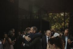polgári szertartás - esküvői fotós - 056