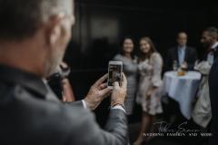 polgári szertartás - esküvői fotós - 057