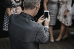 polgári szertartás - esküvői fotós - 058