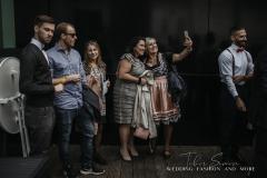 polgári szertartás - esküvői fotós - 059