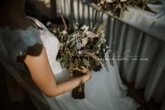 polgári szertartás - esküvői fotós - 060