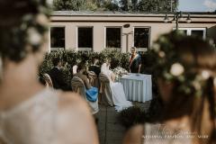 polgári szertartás - esküvői fotós - 061
