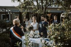 polgári szertartás - esküvői fotós - 062