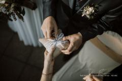 polgári szertartás - esküvői fotós - 063