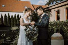 polgári szertartás - esküvői fotós - 064