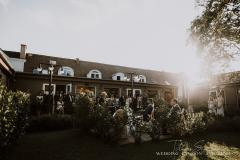 polgári szertartás - esküvői fotós - 065