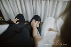 polgári szertartás - esküvői fotós - 066