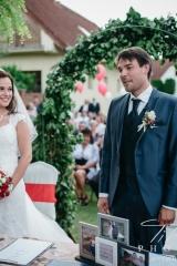 esküvő fotós, esküvő fotós kaposvár, esküvő fotós zalaegerszeg, esküvő fotós sopron, esküvő fotós győr, esküvő fotós pécs, esküvő fotós sümeg, esküvői fotós, esküvői fotós kaposvár, esküvői fotós zalaegerszeg, esküvői fotós sopron, esküvői fotós győr, esküvői fotós pécs, esküvői fotós sümeg, fotós kaposvár, fotós pécs, fotós zalaegerszeg, fotós sopron, fotós győr, fotós sümeg, simon tibor, simon tibor esküvő fotós, simon tibor esküvői fotós, tibor simon, tibor simon photography,