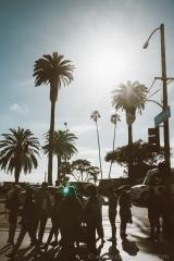 Sony A7 II Los Angeles - 021