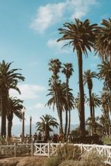 Sony A7 II Los Angeles - 028