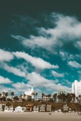 Sony A7 II Los Angeles - 038