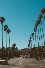 Sony A7 II Los Angeles - 104