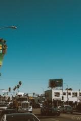 Sony A7 II Los Angeles - 106