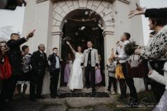 Templomi szertartás fotózása