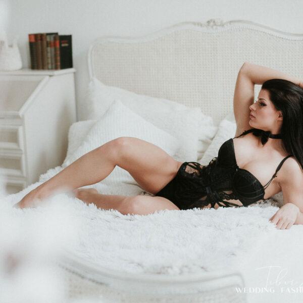 Erotikus fotózs
