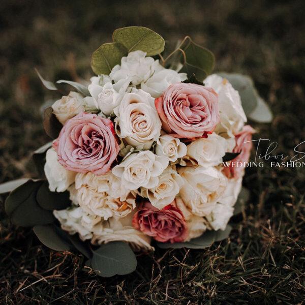 Esküvői
