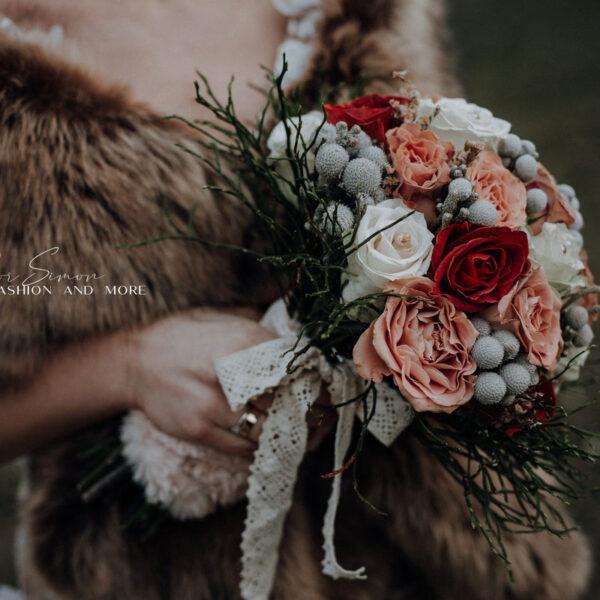 Erdei esküvők